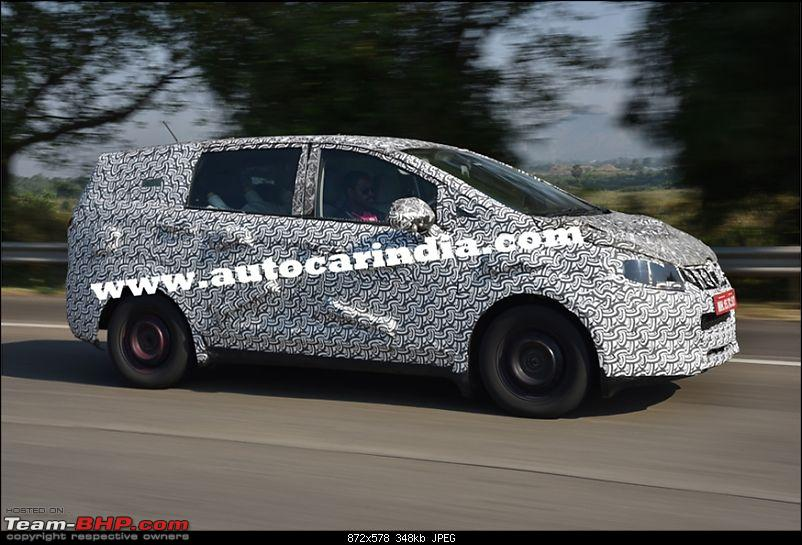 The Mahindra Marazzo MPV. EDIT: Now launched-1_578_872_0_100_http___cdni_autocarindia_com_extraimages_20171113010110_mahindra_mpv_side.jpg