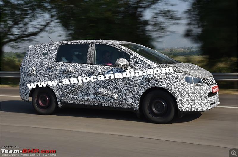 New Mahindra MPV caught testing in Chennai-1_578_872_0_100_http___cdni_autocarindia_com_extraimages_20171113010110_mahindra_mpv_side.jpg