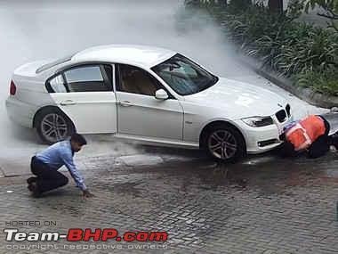 Name:  BMWfire380285.jpg Views: 660 Size:  15.4 KB /></div>   <div style=