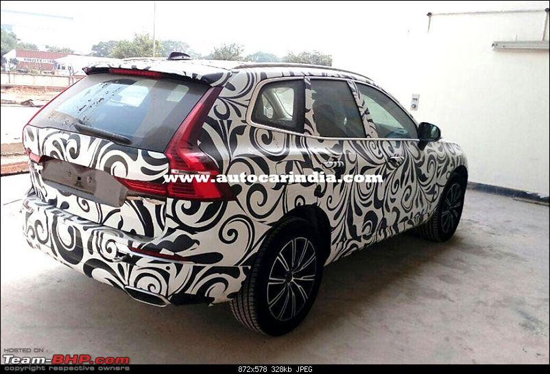 Rumour: New-gen Volvo XC60 to launch in India in late 2017-volvoxc601.jpg