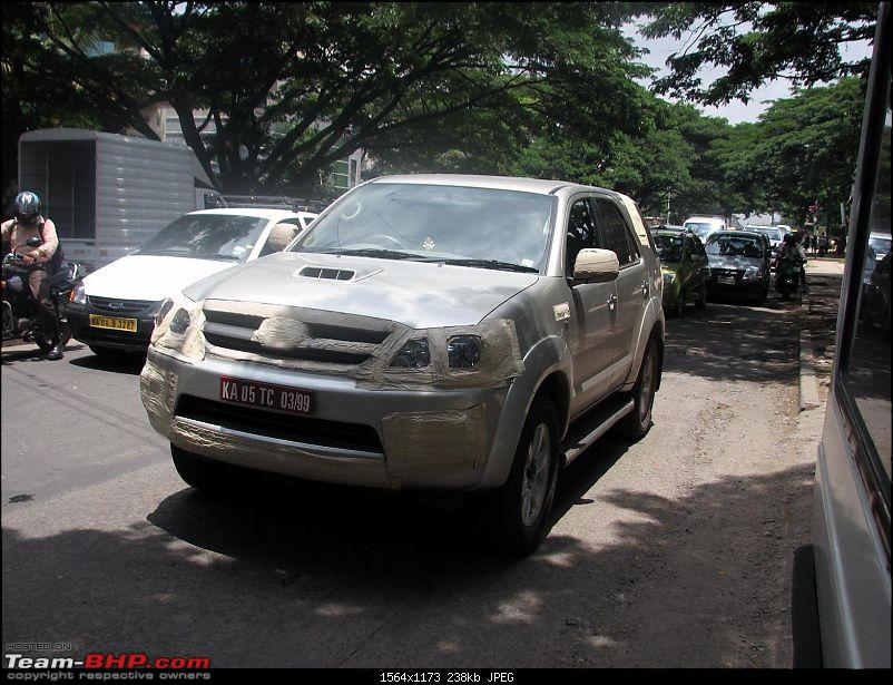 Spotted Toyota Fortuner. PICS on Pg. 5 & 19. EDIT : Launch on 24th August!-img_2843.jpg