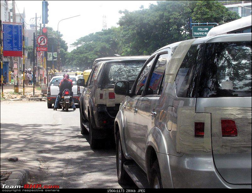 Spotted Toyota Fortuner. PICS on Pg. 5 & 19. EDIT : Launch on 24th August!-img_2852.jpg