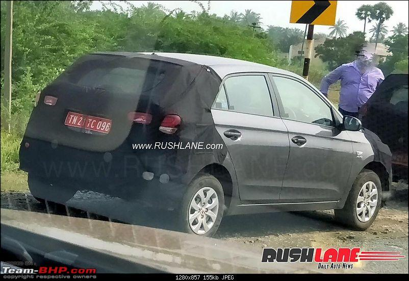 Hyundai Elite i20 Facelift, now launched at Rs 5.35 lakhs-newhyundaii20spied.jpg