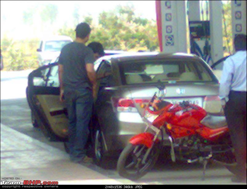 New Honda Accord - Launched Pics on Pg 6-09052008528.jpg