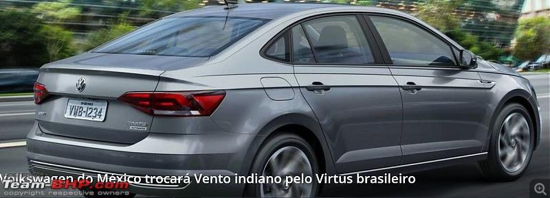 Volkswagen India: The Way Forward-vir.jpg