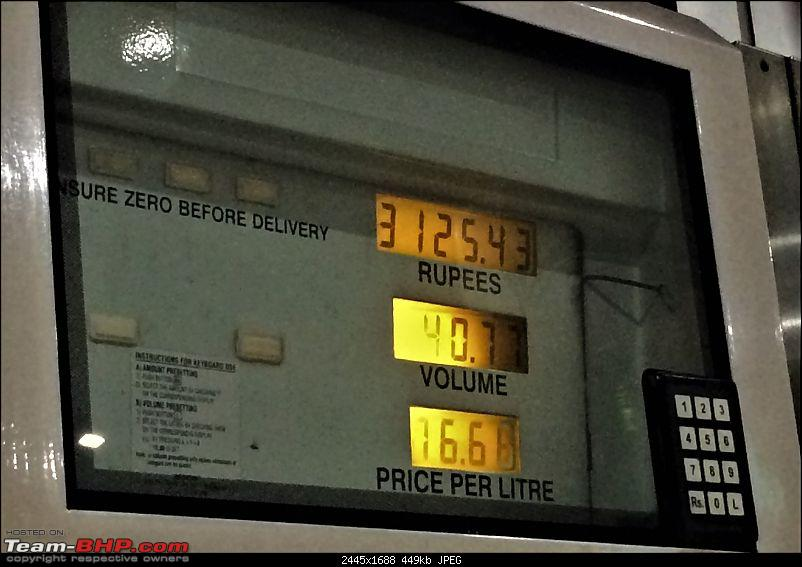 What is your Actual Fuel Efficiency?-img_1903.jpg
