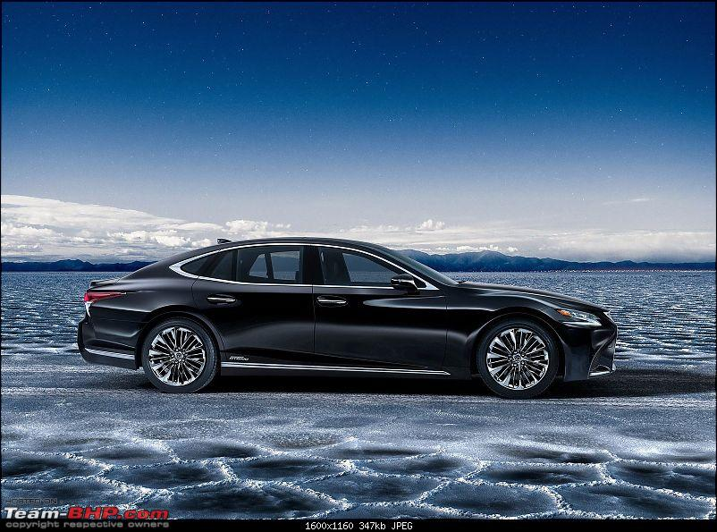 The Lexus LS 500h - Now launched at Rs 1.77 crores-lexusls_500h2018160003.jpg