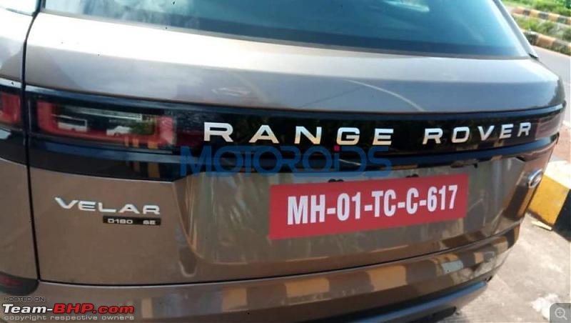 The Range Rover Velar. EDIT: Now spotted in India!-rangerovervelarspiedinindia41000x565.jpg