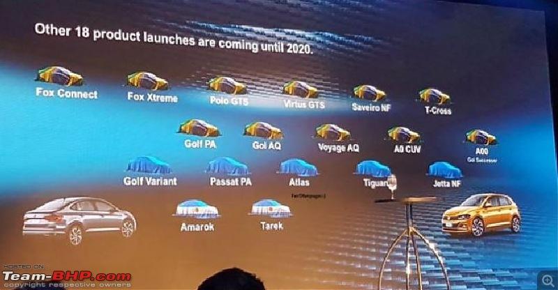 Volkswagen India: The Way Forward-capture.jpg