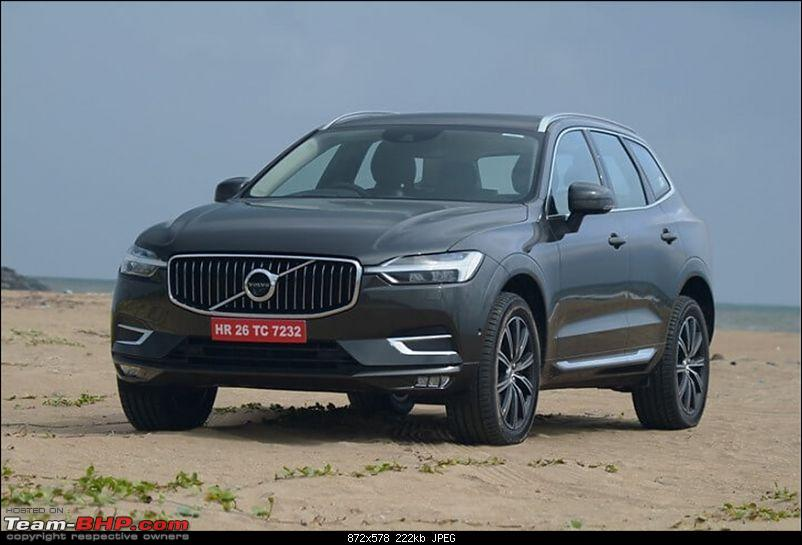 Rumour: New-gen Volvo XC60 to launch in India in late 2017-1_578_872_0_100_http___cdni.autocarindia.com_extraimages_20171205103301_volvo-xc60-still.jpg