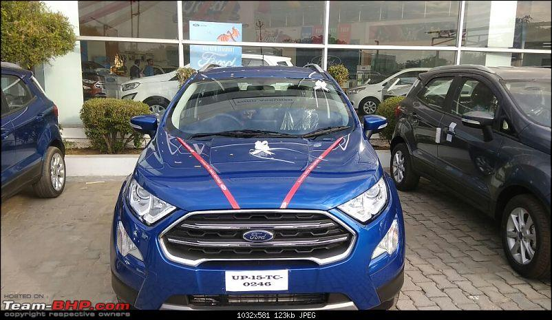 The 2017 Ford EcoSport Facelift caught testing in India. EDIT: Now launched at Rs 7.31 lakhs-whatsapp-image-20171207-1.16.02-pm.jpeg