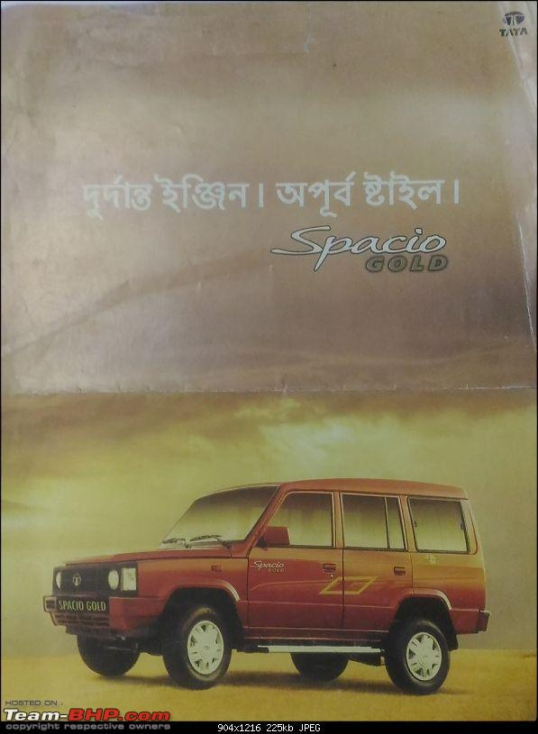 Ads from '90s- The decade that changed Indian Automotive Industry-sumo-1.jpg