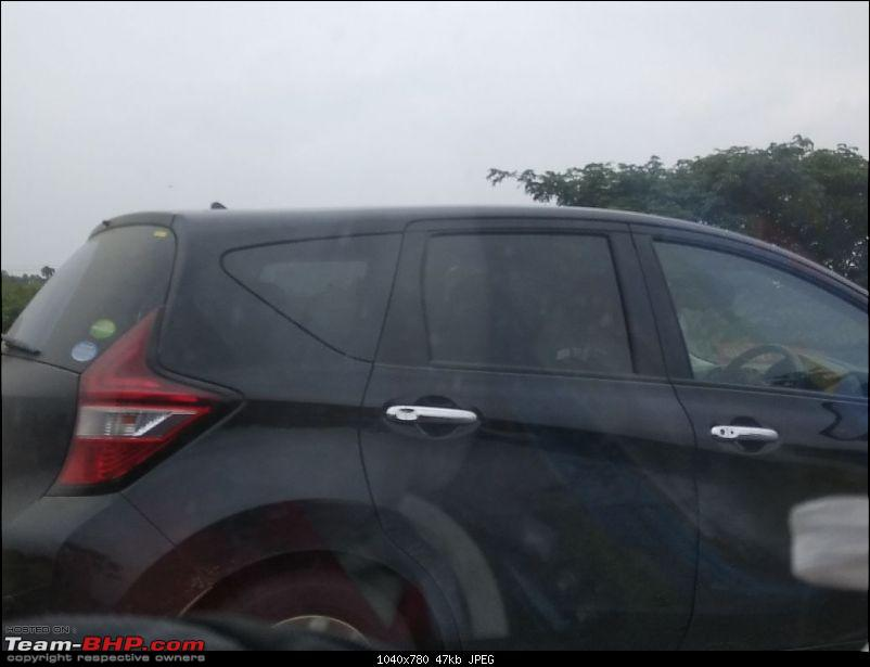 Nissan evaluating e-Power tech for India. EDIT: Note spotted!-nissan_note_2.jpg