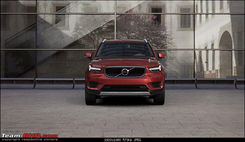 The Volvo XC40 SUV, now launched at 39.9 lakhs-default-30.jpg
