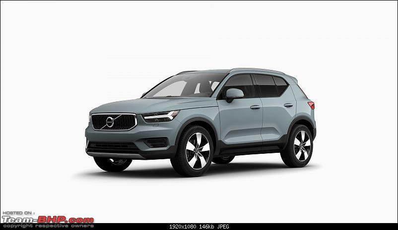 The Volvo XC40 SUV, now launched at 39.9 lakhs-default-28.jpg