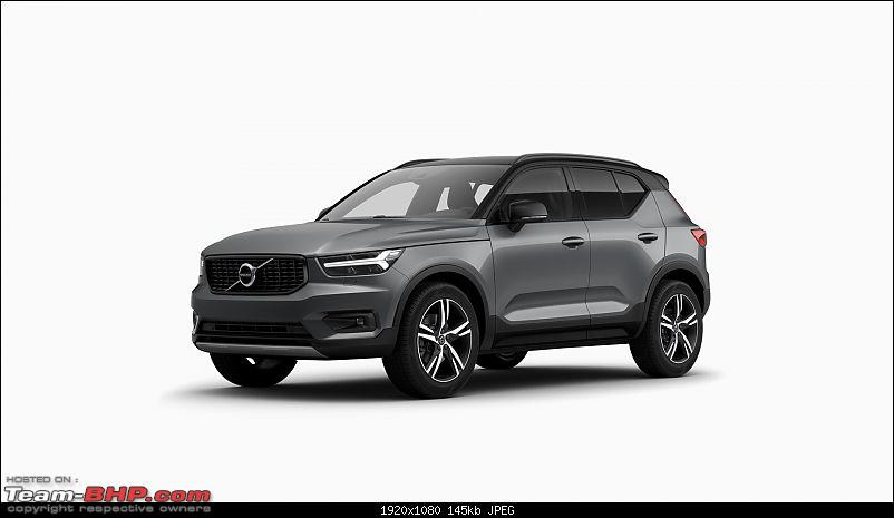 The Volvo XC40 SUV, now launched at 39.9 lakhs-default-18.jpg
