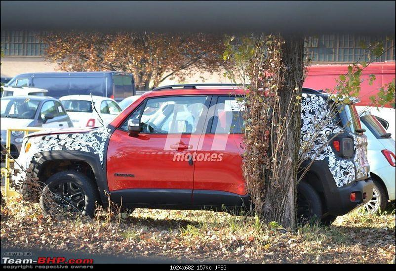 Jeep Renegade spied testing in India-jeeprenegade2019201742206_4.jpg
