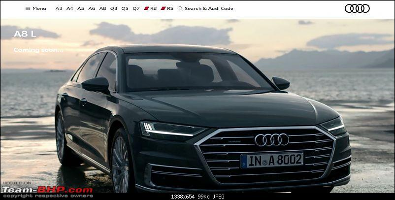 2018 Audi A8 spotted testing in India-capture.jpg