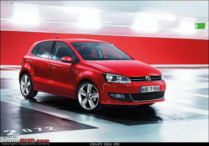 Production ready VW Polo spotted! Pg 11, 23-vw_polo_1.jpg