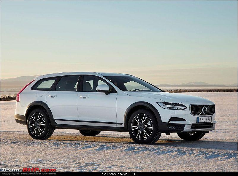 Volvo S90, V90 Cross Country and XC60 to be assembled locally-v90-cross-country.jpg