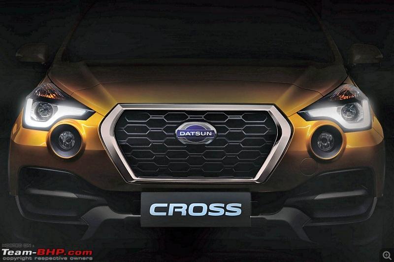 *Rumour* - Datsun Go Cross version coming up?-hargadatsuncrossindonesia2018.jpg