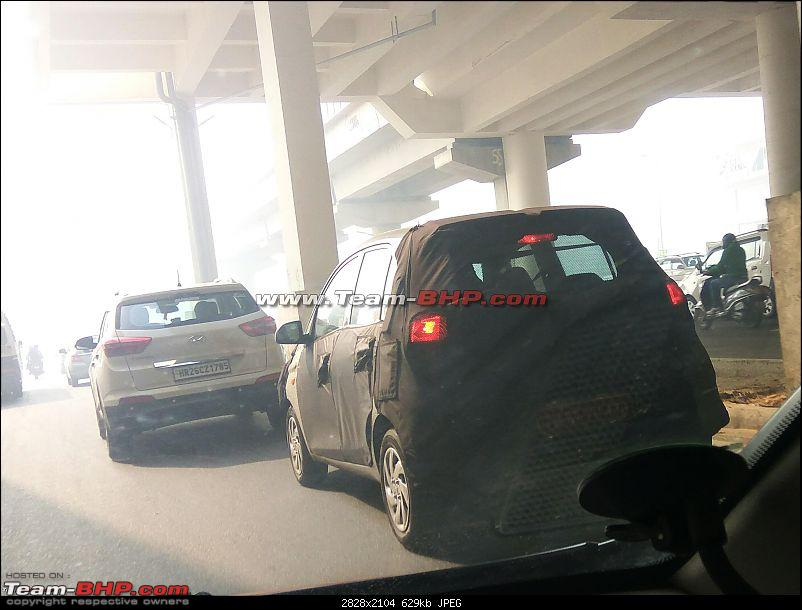 New hatchback spied. Is it a Kia or the new Santro?-1.jpg