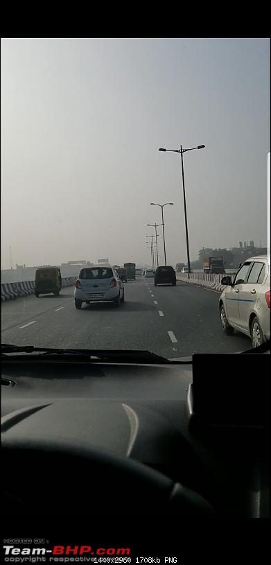 New hatchback spied. Is it a Kia or the new Santro?-screenshot_20180103162920.png