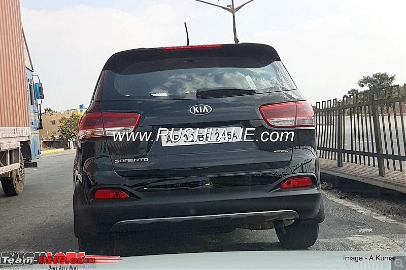 Kia Motors coming to India-kiasorentospiedinindia.jpg