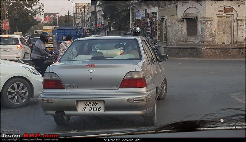 Cielo, Astra, Escort & other yesteryear Cars - Where have they disappeared?-20180105-17.43.33.jpg