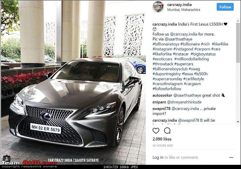 The Lexus LS 500h - Now launched at Rs 1.77 crores-capture.jpg