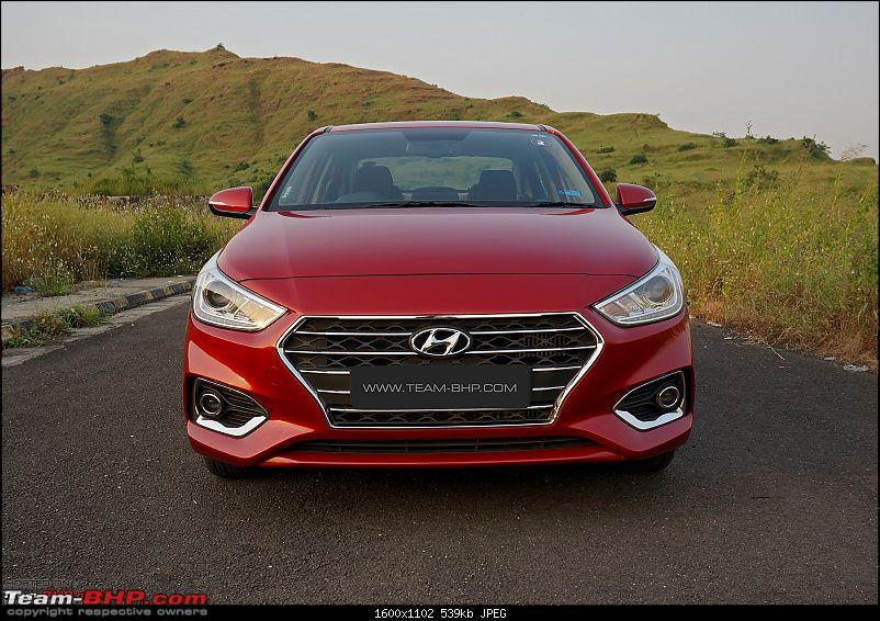 Hyundai Verna to get new variant with 1.4L engine. EDIT: Launched at Rs. 7.79 lakhs-2017hyundaiverna03.jpg