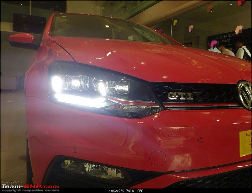 Scoop! VW Polo GTI stock clearance. Now at Rs. 19.99 lakh-gti_teaser.jpeg