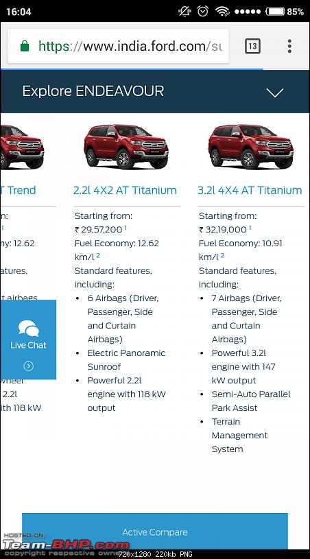 Ford Endeavour gets sunroof in the 2.2 Titanium variant-screenshot_20180112160445_com.android.chrome.png