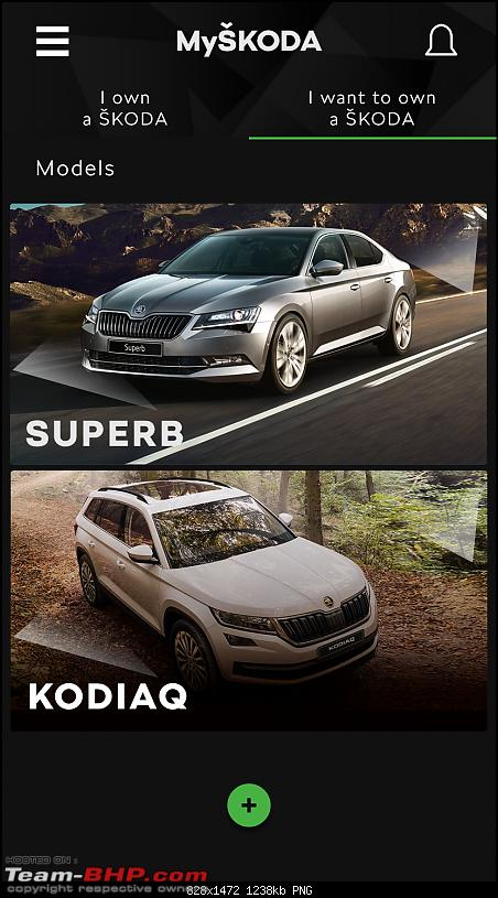 Skoda introduces MySkoda App-my-koda-prospect-closed.png