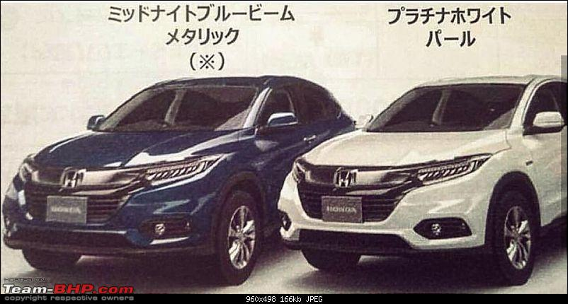 Rumour: Honda India to launch HR-V-hrv_mc.jpg