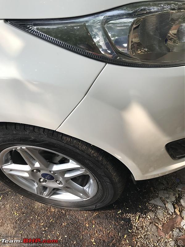 2014 Ford Fiesta Facelift : A Close Look-93186b8d090049278a32eb2ab1b6d4d4.jpeg