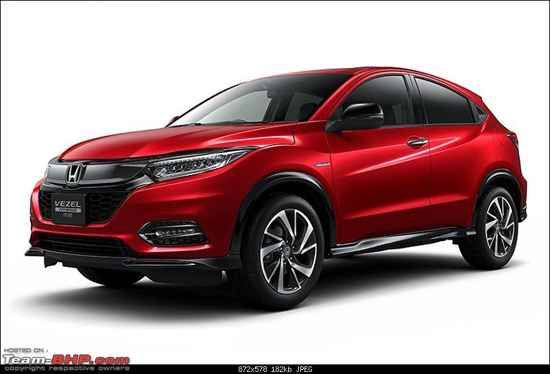 Rumour: Honda India to launch HR-V-honda-hrv1.jpg