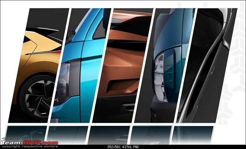 The 2018 Auto Expo Thread-20180202.png