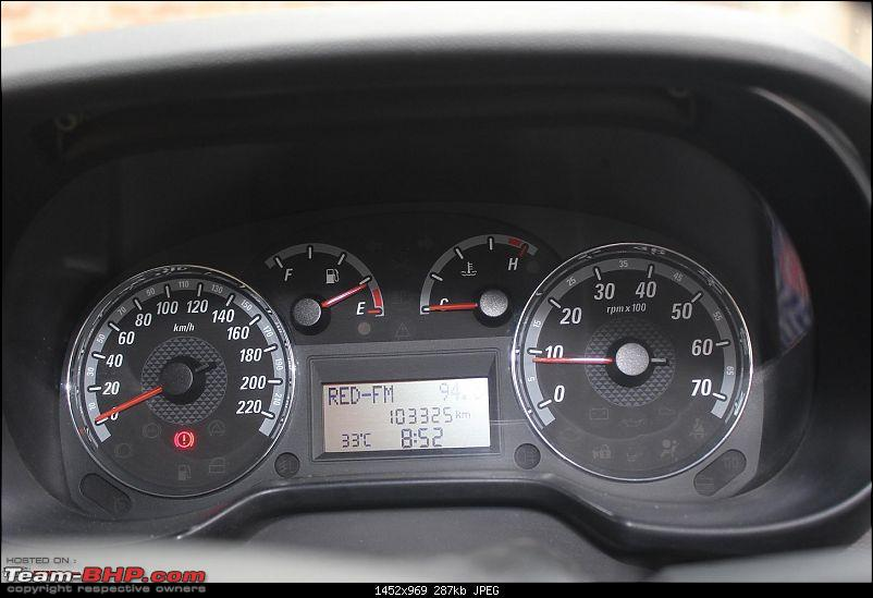 Highest reading on the odometer!-punto.jpg