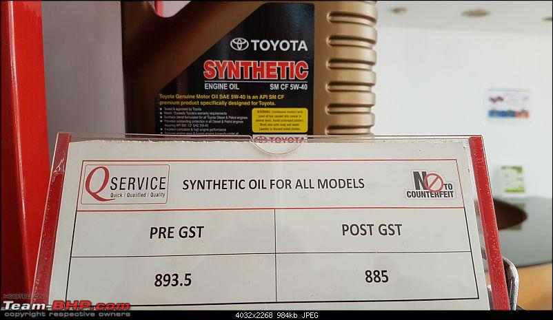 Spare part prices go down, thanks to GST-20171228_143438.jpg