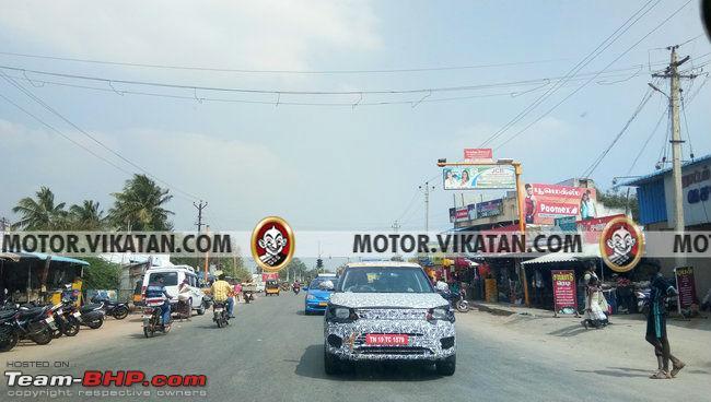 Name:  Mahindra20S201201_1517238369.jpg Views: 5755 Size:  53.9 KB