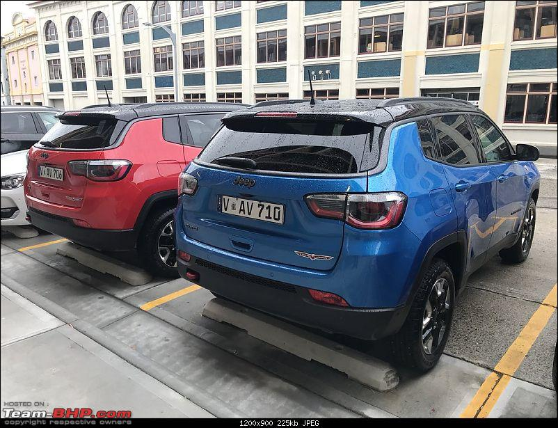 The Jeep Compass Trailhawk. EDIT: Launched @ 26.8 lakhs-duto7tgu8aeuhuh.jpg