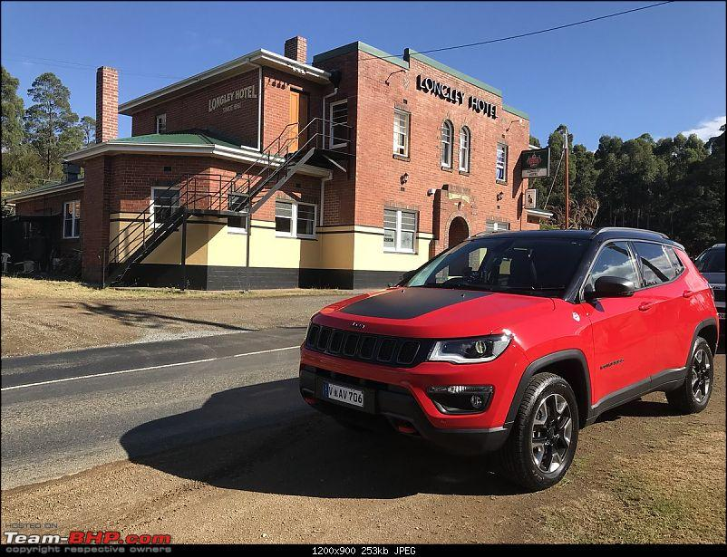 Rumour: Jeep to launch Compass Trailhawk in India in 2018-duvdyomw0aaj6uy.jpg