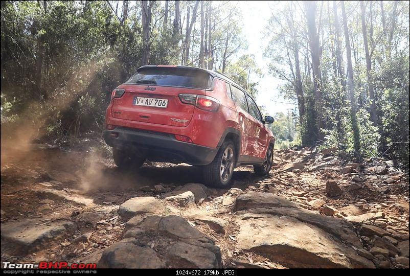 Rumour: Jeep to launch Compass Trailhawk in India in 2018-duwsbxix0aat4cw.jpg