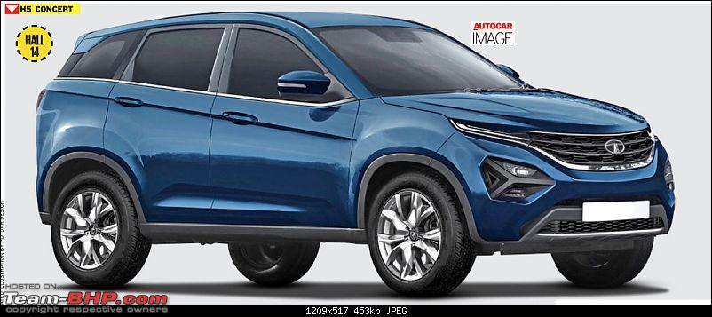 Rumour: Tata Motors planning 2 SUVs with Land Rover inputs-379289a623b64008948b7912790d7279.jpeg