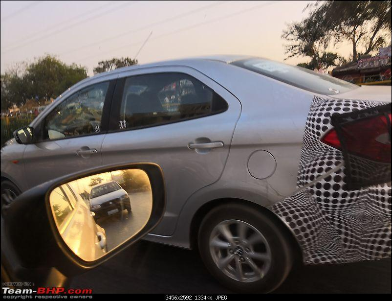The Ford Figo & Aspire Facelifts. EDIT: Aspire launched at Rs 5.55 lakhs-img_20180131_175653_1_resized_20180131_072740149.jpg