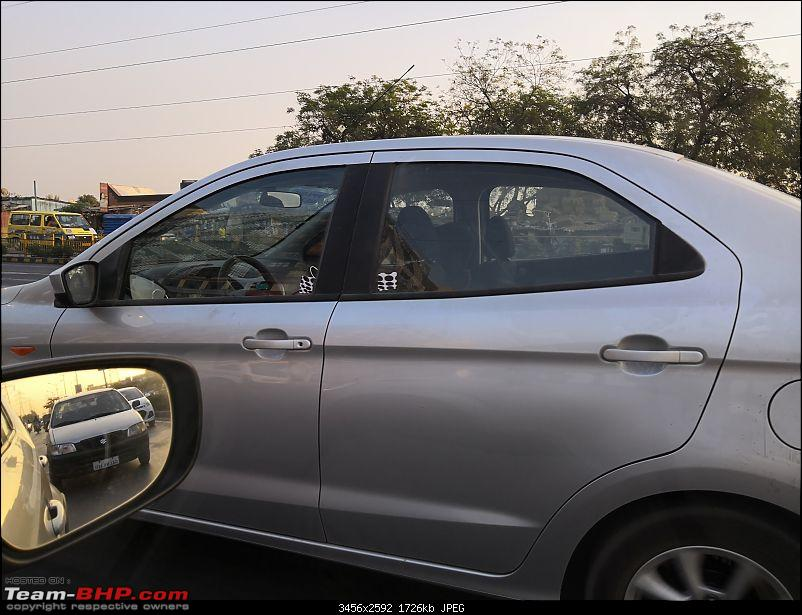 The Ford Figo & Aspire Facelifts. EDIT: Aspire launched at Rs 5.55 lakhs-img_20180131_175700_1_resized_20180131_072740906.jpg