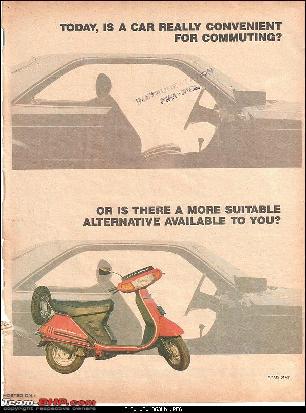 Ads from '90s- The decade that changed Indian Automotive Industry-kine.jpg