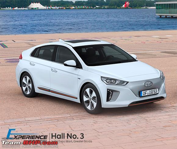 Name:  Hyundai Auto Expo.jpg Views: 4434 Size:  293.9 KB