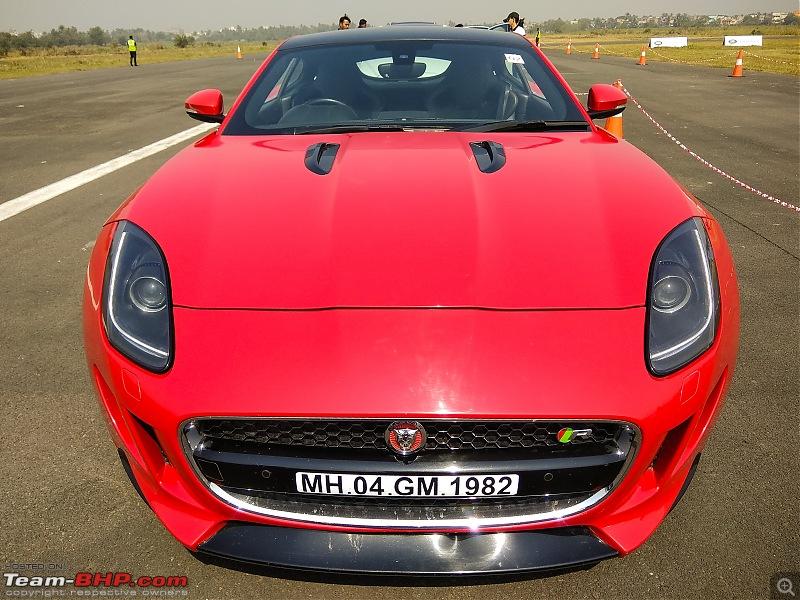 Brief Report : Jaguar - The Art of Performance Tour-img_20180203_111205.jpg